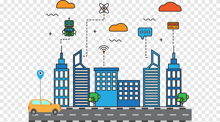 png-clipart-internet-of-things-artificial-intelligence-science-data-research-city-illustration-building-text